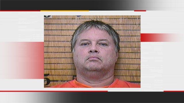 Teddy Mitchell Off House Arrest Thursday