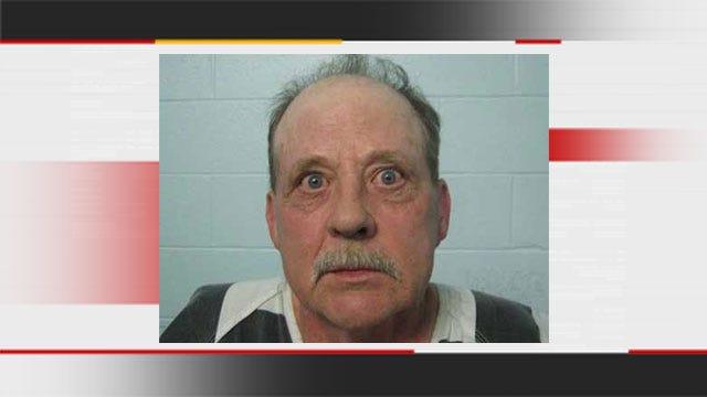 Oklahoma Man Accused In 2010 Shooting Sentenced To Ten Years In Prison