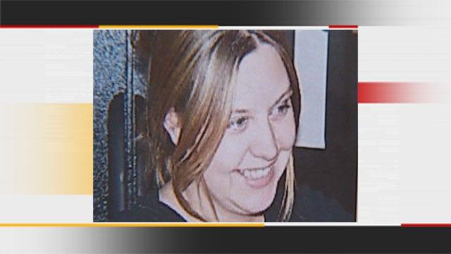 New Details Revealed In Murder Of Pregnant Blanchard Mom