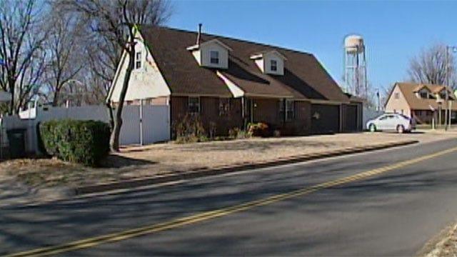 Police Release More Details On Del City Murder-Suicide