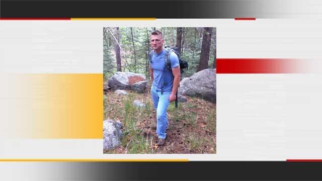 Oklahoma Soldier From Noble Dies In Afghanistan
