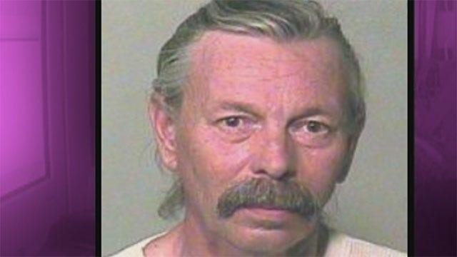 Former OKC Daycare Owner Arrested On Child Porn Charges