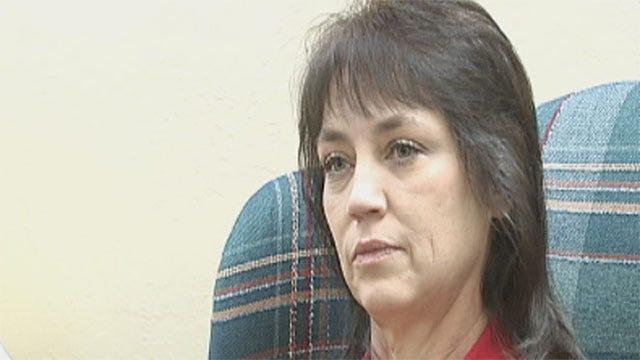 Edmond Mother: Recent Teen Suicides Should Serve As Wakeup Call