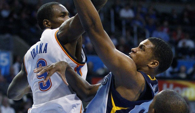 Kevin Durant Fuels Wild Comeback To Top Grizzlies 101-94
