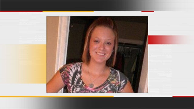 Teens' Suspicious Deaths Still Have Police Baffled