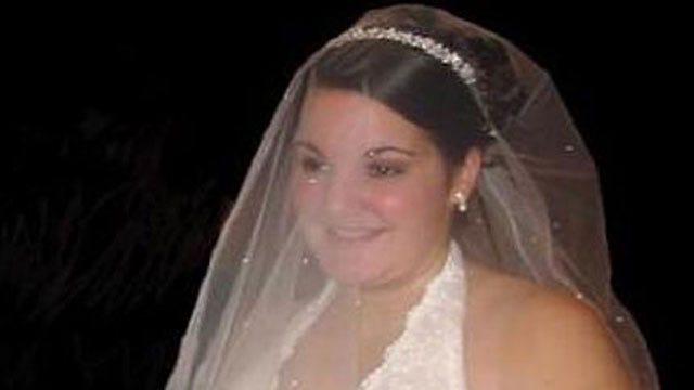 OSBI Offers Reward For Information In Wister Woman's Death