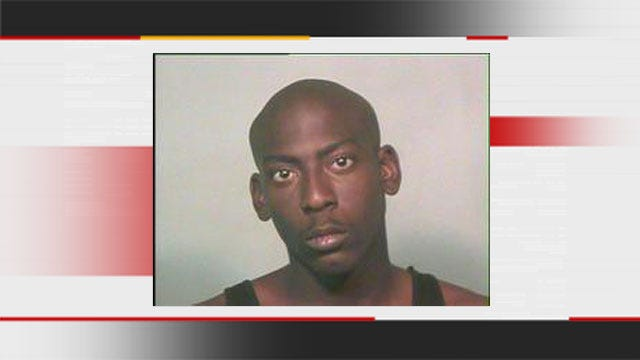 Alleged Hit Man Arrested, Neighbors Share Details On Fabion Brown