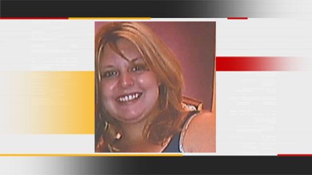 Autopsy Shows Blanchard Mom Jaymie Adams Was Pregnant