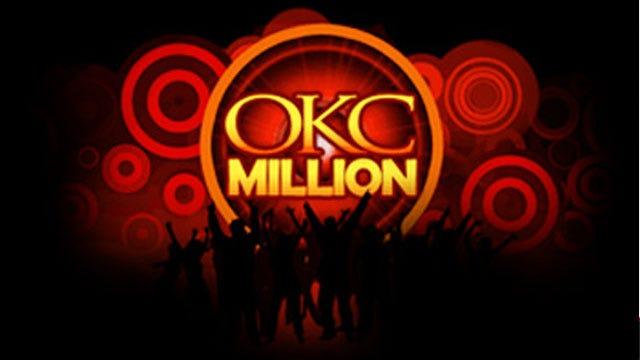 OKC Metro Residents Lose A Million Pounds