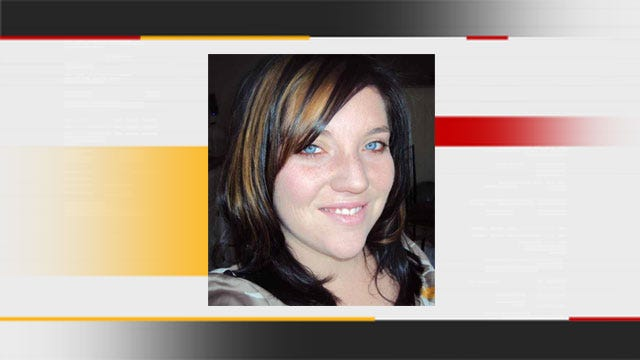 Young Mother Identified in Midwest City Homicide