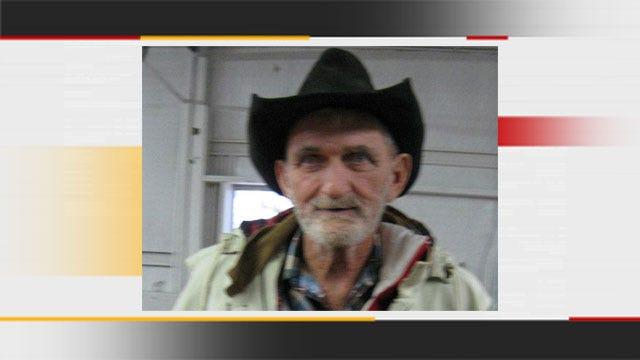 Missing Texas Man Found Safe, Authorities Say