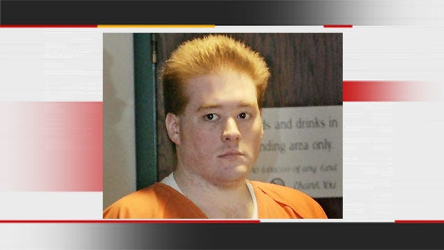 Court Denies Appeal Of Death Row Inmate Convicted Of Killing Purcell Girl