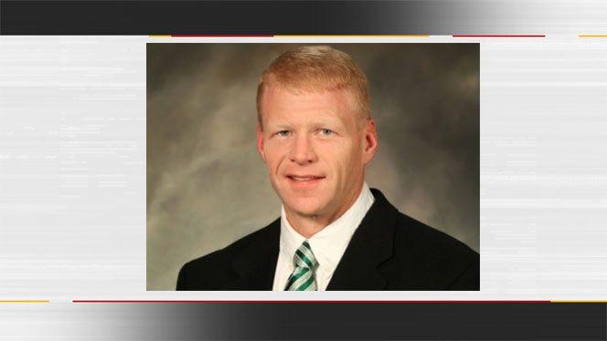 Southmoore's Chris Jensen Named OBU Head Coach