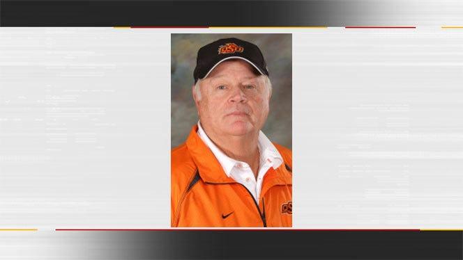 Long-Time OSU Tennis Coach To Retire