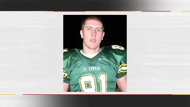 Report: Sam Grant Commits To Oklahoma