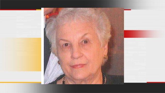 The Village Police Cancel Silver Alert For Elderly Woman