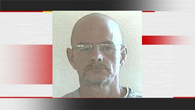 Authorities Seek Inmate Who Escaped From Fort Supply Prison