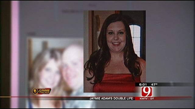 Slain Blanchard Mother Leaves Behind Online Blogs, Posts