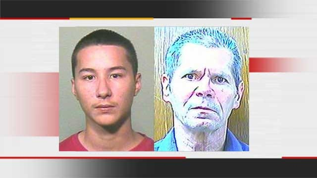 Judge Orders Mental Health Evaluation For Accomplice In Norman Murder