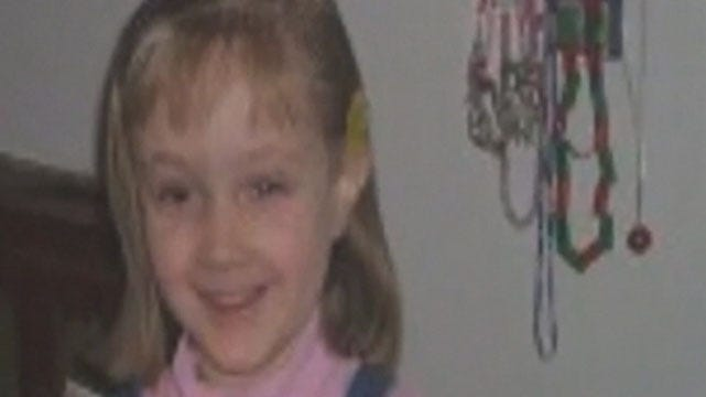 Woman Sentenced To Life In Pottawatomie Child Death Case