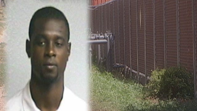 Parole Board Recommends Release Of Chickasha Mom's Killer