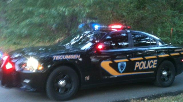 Crackdown On Risky Driving Behaviors Across Oklahoma