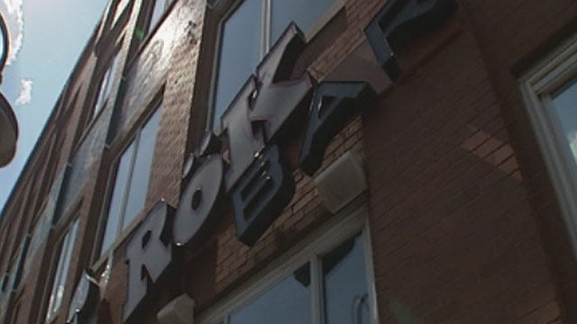 Bricktown Bar Managers Held Accountable For Patrons' Behaviors