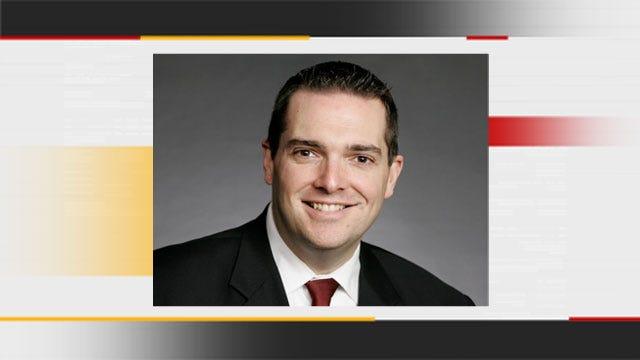 Ethics Commission Complaint Against State Sen. Clark Jolley