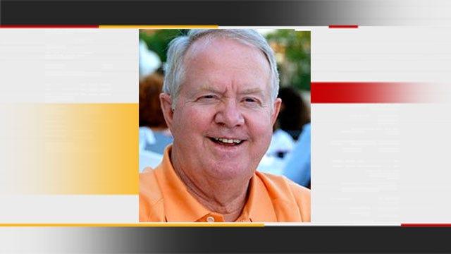 Former ConocoPhillips CEO to Head Chesapeake Board