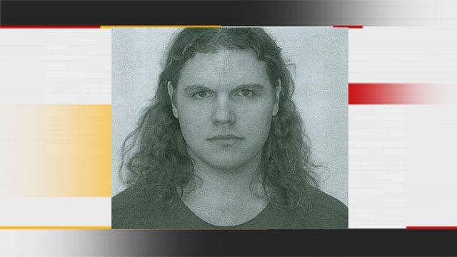 Moore Police Investigate Possible Hotel Robbery, Seek Missing Clerk