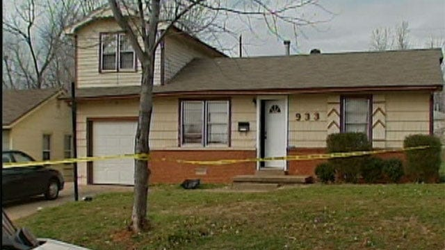 More Details Emerge In MWC Murder-For-Hire