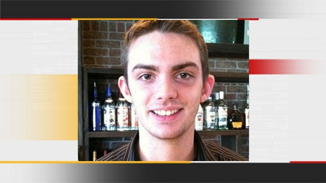 Police Identify Men Killed In Edmond Rollover Accident