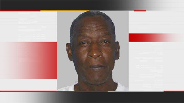 Arrest Warrant Issued For Suspect In OKC Fatal Hit-And-Run Crash