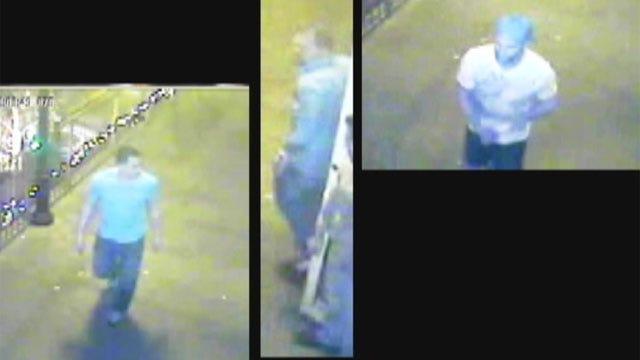 Colorado Man Dies From November 2011 Attack In Bricktown