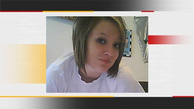 Police Arrest Two Suspects In Murder Of OKC Teenage Girl
