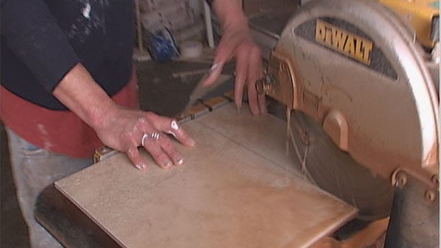 Home Repairs Too Dangerous To Do Yourself