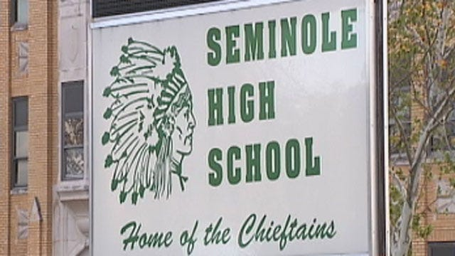 Teen Stabbed, Killed After Seminole Football Game