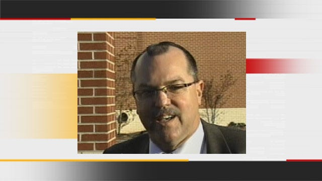Investigation Into Douglass Principal's Cheating Allegations Is Costly