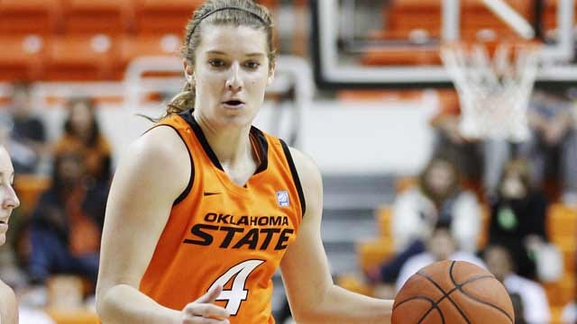 OSU Women's Hoops Moves To 2-0 With Win At Missouri State