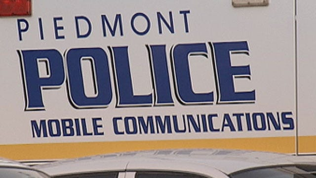 Piedmont Officer Fired After Writing Controversial Public Urination Ticket