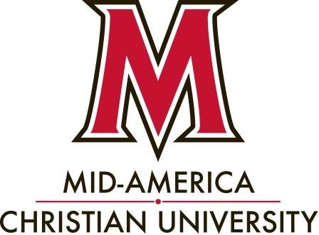 MACU Women's Soccer Players Named To Capitol One Academic All-District Team