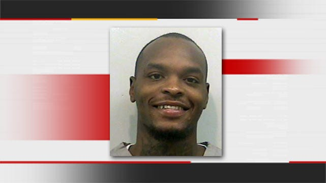 Tulsa Man Killed By Other Inmates In Stringtown Prison