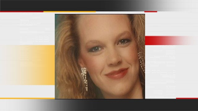 Authorities Reopen Chanda Turner Case In Light Of New Evidence
