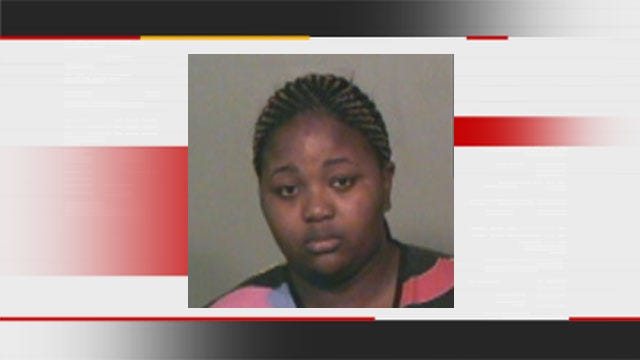 Former OKC Nursing Home Worker Pleads Guilty To Abuse