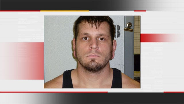 Parents Of Missing Weatherford Teen Respond To Paz, Southerland Arrests