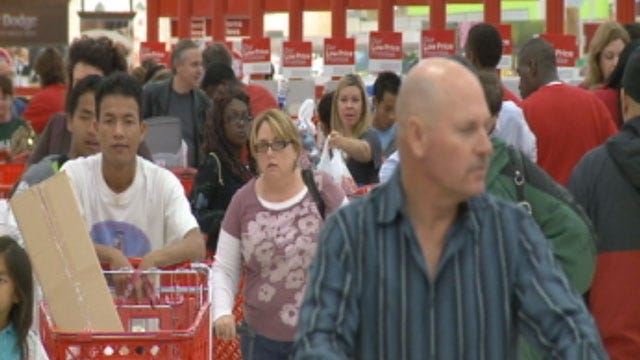 Many Black Friday Deals To Extend Throughout Season