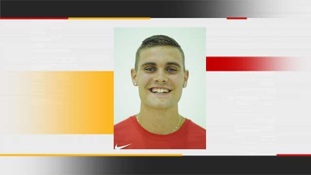 St. Gregory's Soccer Player Named Academic All-American