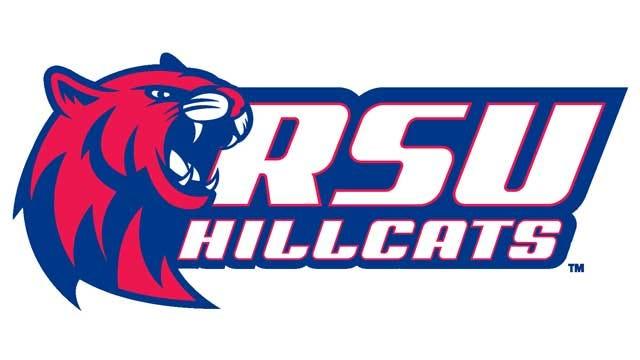 No. 5 RSU Hillcats Cruise Past Crusaders, 112-61