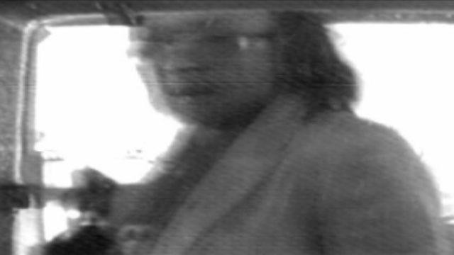 Edmond Police Investigate Woman Suspected In OKC Scam