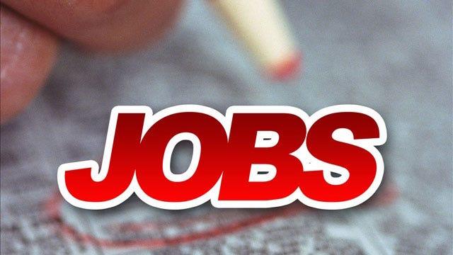 AAA Oklahoma To Host Two Career Fairs In OKC